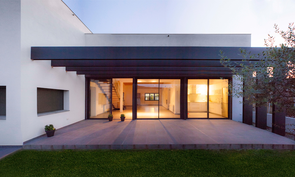 Casa-Irene1