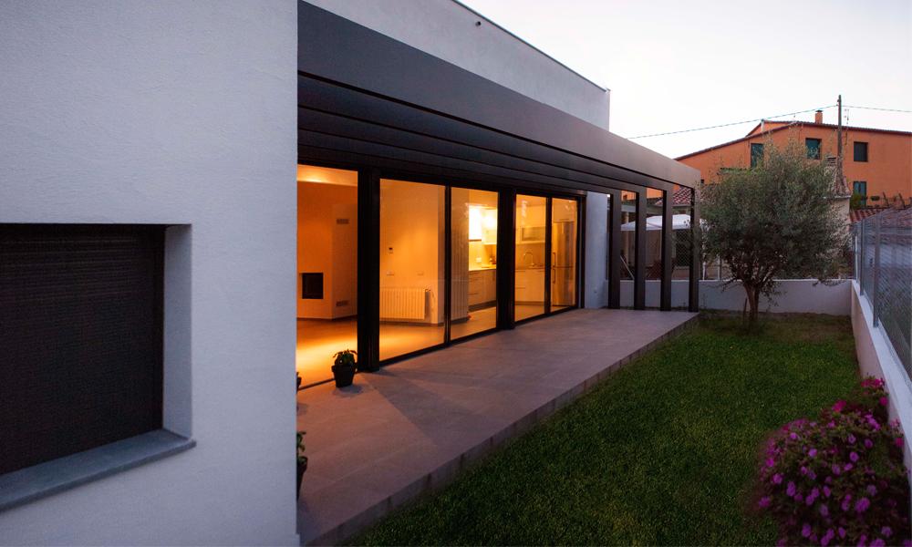Casa-Irene3