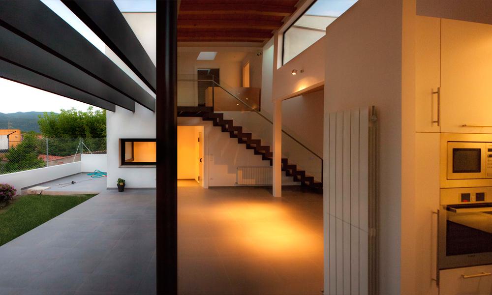 Casa-Irene5