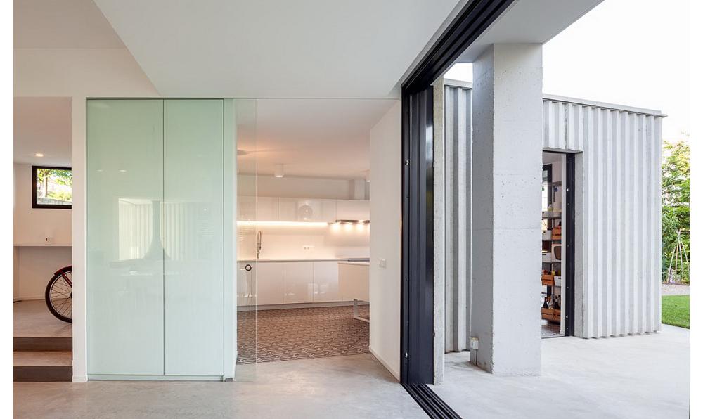 sota_el_pont_anna_lopez_arquitecta_007