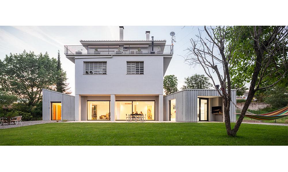 sota_el_pont_anna_lopez_arquitecta_015