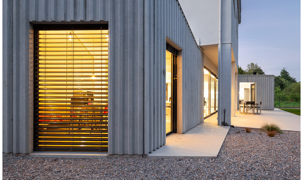sota_el_pont_anna_lopez_arquitecta_016