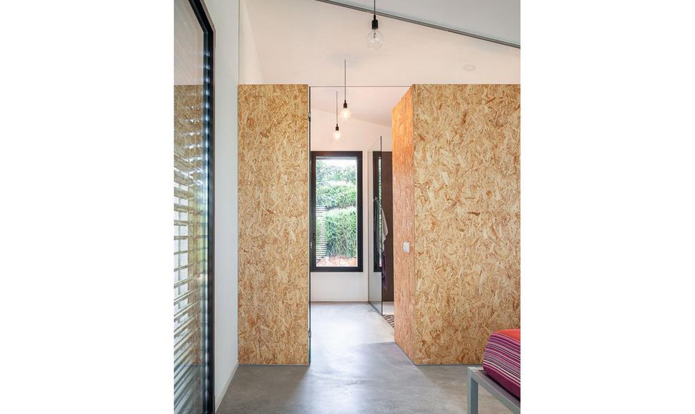 sota_el_pont_anna_lopez_arquitecta_018