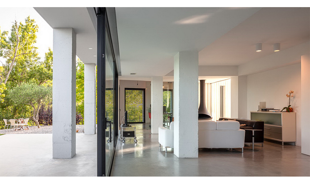 sota_el_pont_anna_lopez_arquitecta_006