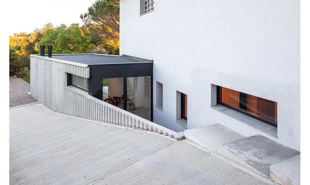 sota_el_pont_anna_lopez_arquitecta_012